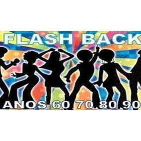 Mp3 Músicas Anos 90 Dance 2,800 Musicas Envio Imediato