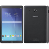 Tablet Samsung Galaxy Tab E 9.6 16gb Wifi Sm-560nu