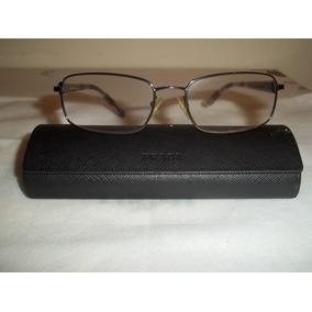 c8abca8ecc Repuestos Para Monturas De Gafas - Gafas Monturas, Usado en Mercado ...