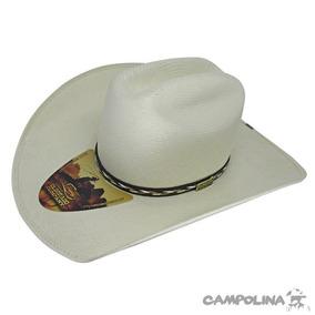 Chapeus Americanos 20x Country - Chapéus no Mercado Livre Brasil e9578b9024e