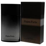 Perfume Zegna Forte - Perfumes para Hombre en Mercado Libre Colombia 8622d48fc54