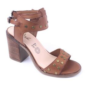 Calzado Para Dama Gösh 20-9006cm