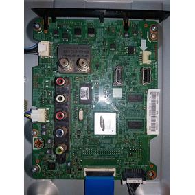 Placa Principal Da Tv Samsung Un40fh5205g Bn91-11968k