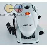 Hyundai Hidrolavadora 160 Bar 1800w 6lt/min 230v Inducción