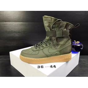 Nike Air Boot Exclusivo