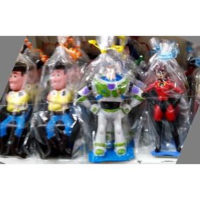 Vela Toy Story en Mercado Libre México 79ce689e958
