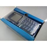 Celular Samsung ( Movistar ) Vintage (nuevo)
