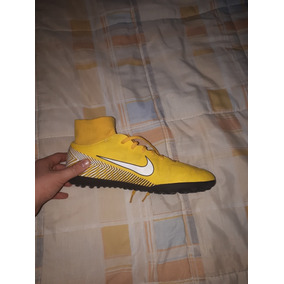 Chuteira Society Nike Do Neymar Adultos Futsal - Chuteiras no ... 5a3b3442ce6c5