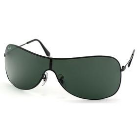 05f88f9e9fc14 Óculos De Sol Ray-ban - Masculino - Rb3211 004 71 Small 3n