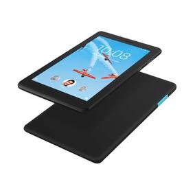 Tablet Lenovo E7 1gb + 8gb Tela 7.0 Wi-fi + Capa E Película