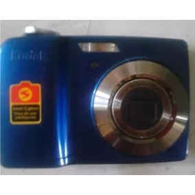 Camara Kodak Easyshare C182