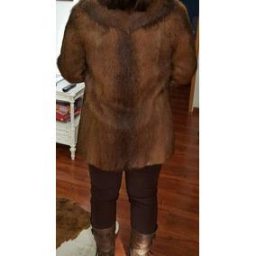 Como vender abrigo de piel