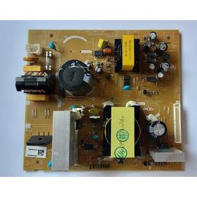 Placa Fonte Som Lg Cm4450 Cm4550 Original