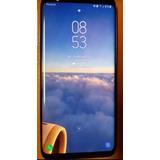 Samsung S9plus Color Pulpura Para Personal