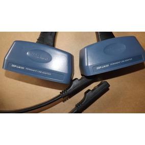 Dsp-lia101 Permanent Link Adapter C Ponteiras Rj