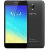 Celular Tplink Y5s 5 Qualcomm, 2 Gen, Gris, Android 7.1