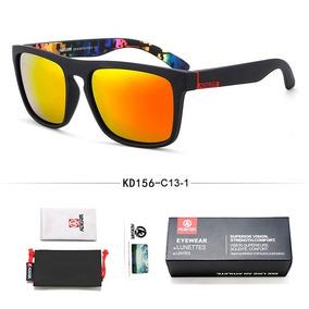 3934c7cda Óculos De Sol Eyewear Pres 0004 C13 - Óculos no Mercado Livre Brasil