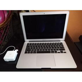 Laptop Apple Macbook Air 2011