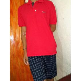 Vendas De Camisas Polos, Regata, Bermudas Jeans , Calça Jean