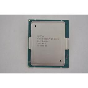 Processador Intel Xeon E7-8890 V2 - 37.5mb 2.80ghz Lga 2011