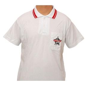 3 Fivelas Pbr E 3 Camisas Pbr Promoção Agora Essa Semana
