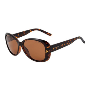 65b72d0bd1b90 Oculos Polaroid Pld 2042 S - Óculos no Mercado Livre Brasil
