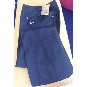7ade46ddc2c9f Monos Nike Para Damas - Ropa