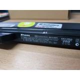 Liquidación - Bateria Netbook Hp Mini 110/210 Sil Serie Alt
