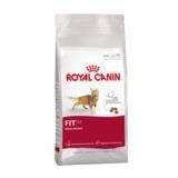 Royal Canin Fit Gato 7,5 Kg. Envío Gratis Santiago