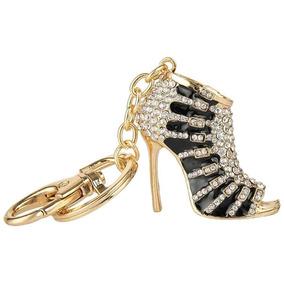 Mwfus Zapatos Tacones Alto Mujeres Bling Cristal Diamante De 2399779ea977