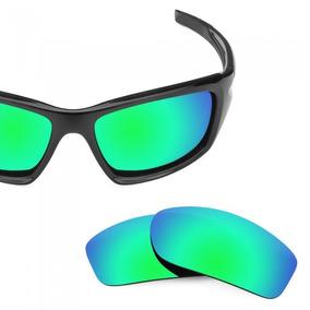 Oculos De Sol Polarizado Barato Oakley - Óculos no Mercado Livre Brasil 346650912e