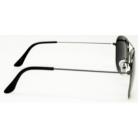 Oculos Infanto Juvenil Preto Proteção Uv 400 Unissex Tam. G - Óculos ... 342147354c