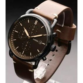 bbff99b63c2b Reloj Fossil Para Caballero Ch2666 Casual Original - Reloj de ...