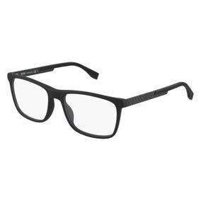 Armacao De Oculos Hugo Boss - Óculos no Mercado Livre Brasil e2d7513ee9