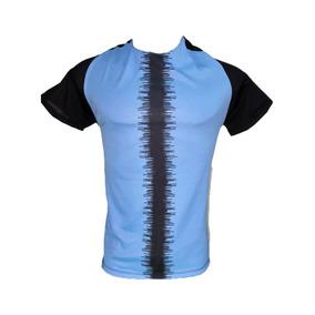 Camiseta Imitacion Europea - Camisetas en Mercado Libre Argentina 13311bd434760