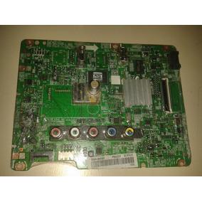Placa Main Samsung Un32jh4205gxzd - Bn94-08358x Orignal