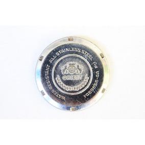 d5932292e64 Tampa Para Relogio De Pulso - Relógios De Pulso no Mercado Livre Brasil