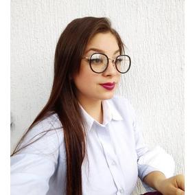 Oculos Mais Baratos De Grau Pronto Com Lente Pronta - Óculos no ... f8bac935a7