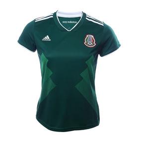 Playera De La Seleccion Mexicana Para Niño en Mercado Libre México 95dd03ba394