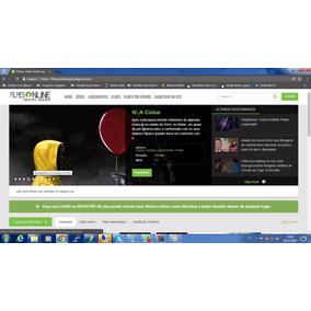 Super Site De Filmes Online Traduzido Pt-br