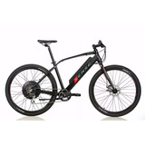 Bicicleta Elétrica Sense Impulse Motor 350w 2019