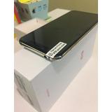Elephone A4 3gb Ram/16gb Rom Tela 5.85