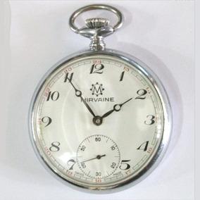 8d6cf8265a9 Relogio Garmin Usado Curitiba - Relógios