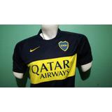 Camiseta Boca Juniors, Producto Nuevo !
