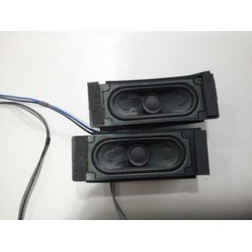 Placa De Controle Sensor Frontal Tv Lg 29ln300b Eax64661002