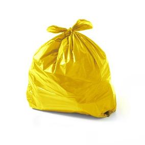 Resultado de imagem para lixo dourado