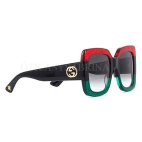981b33558749f Carimbos Pili Pili - Óculos no Mercado Livre Brasil