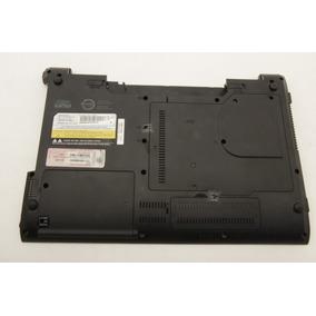 Carcaça Inferior Notebook Cce Onix 745pe 546be 746be