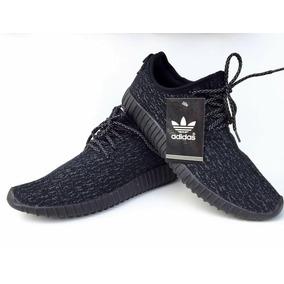 Adidas Yeezy - Adidas Casuais para Masculino no Mercado Livre Brasil eb1ea9913c844
