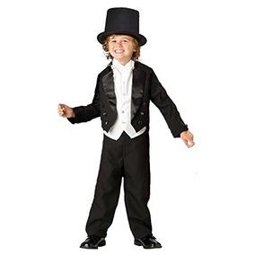 b59fafb1a0db7 Mago Sombrero Negro Deslumbrante Juguetes Para Niños (d291)